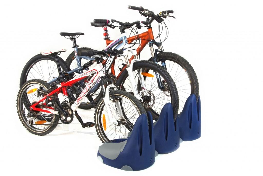 3-bikes-Link-Gray