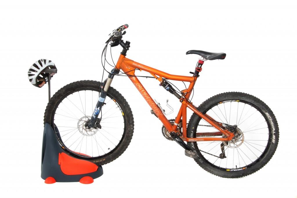 Bike-Strap