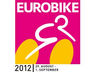 eurobike-logo-large-330-75